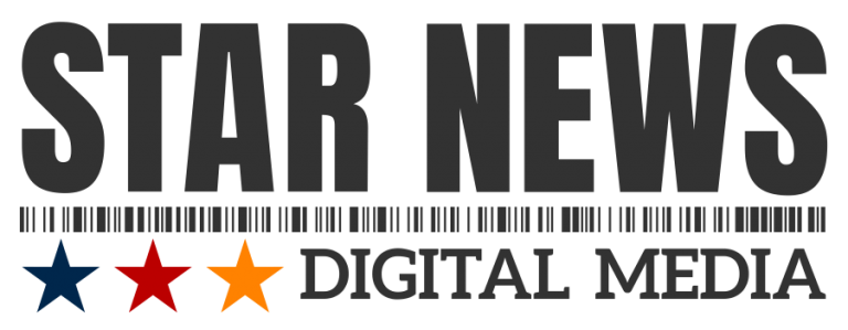 Star News Digital Media