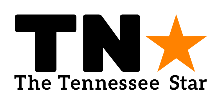 The Tennessee Star